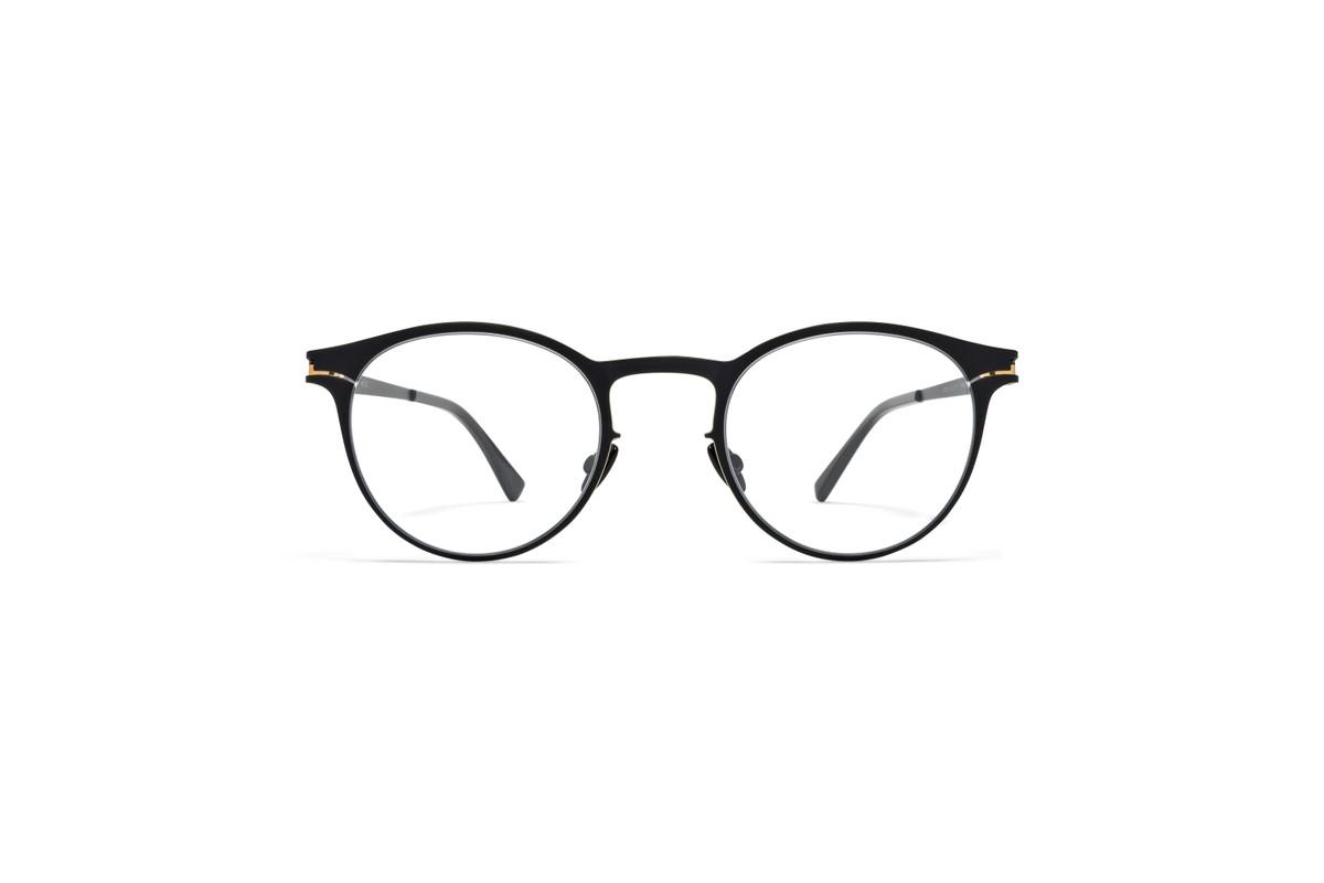 feec0ff2a43 MYKITA Maximilian - Evershine Optical