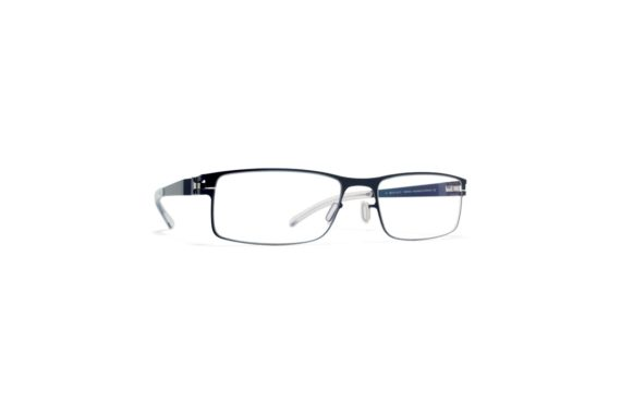 mykita-no1-rx-nigel-nightsky-silver-edges