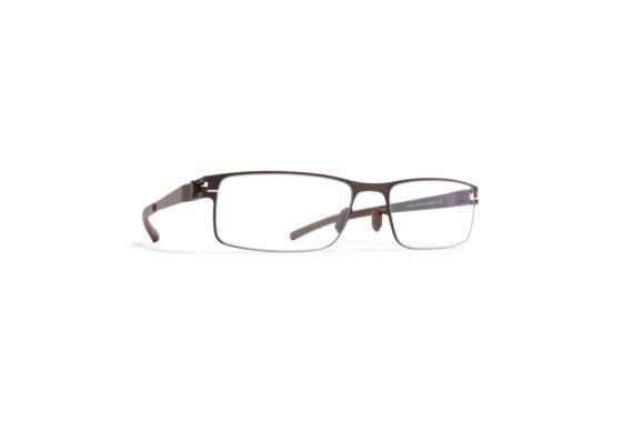 mykita_no1_rx_nigel_darkbrown