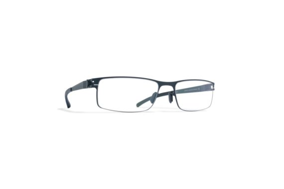 mykita_no1_rx_nigel_navy