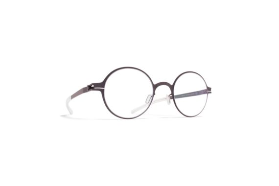 mykita_no1_rx_pit_blackberry_clear_1506987_p_1