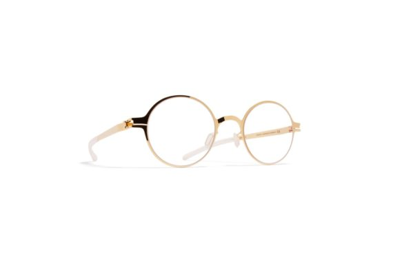 mykita_no1_rx_pit_glossygold_clear_1506988_p_1