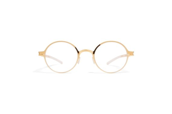 mykita_no1_rx_pit_glossygold_clear_1506988_p_2