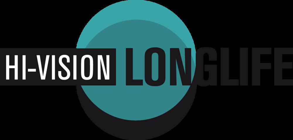 Hi-Vision Long Life