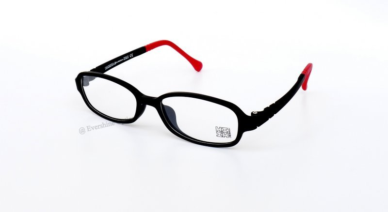 97e5273cc8 ... at Evershine Optical. These frames are made in Korea and are extremely  light and durable. Unlike metal frames