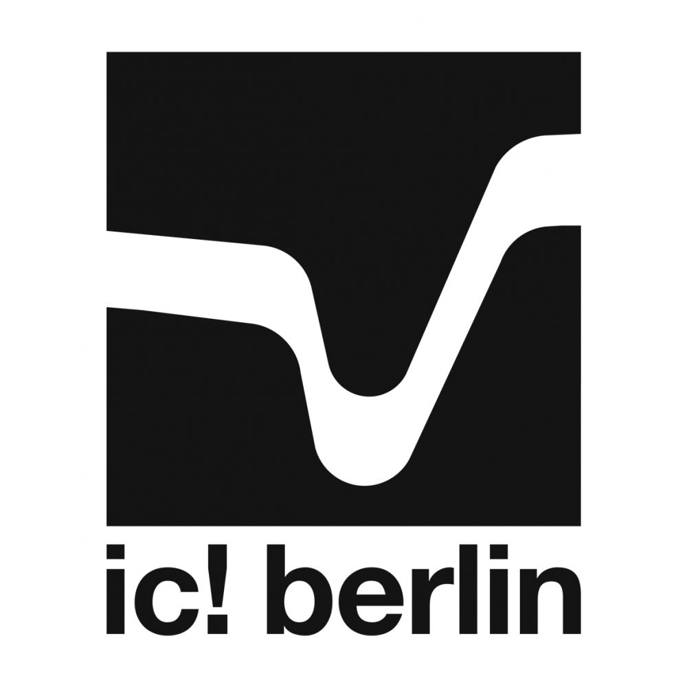 icberlin_logoTower_2012