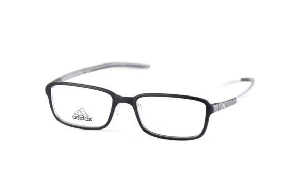 49c52ec8fd1c Adidas Eyewear - Evershine Optical