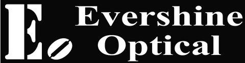 Evershine Optical