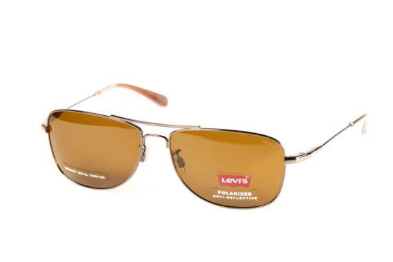 Levis LS91017 c03P s59