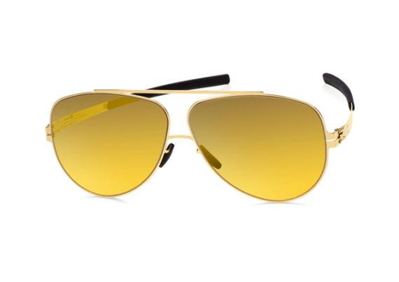 maik_o_sungold_black_yellow_dust_mirrored