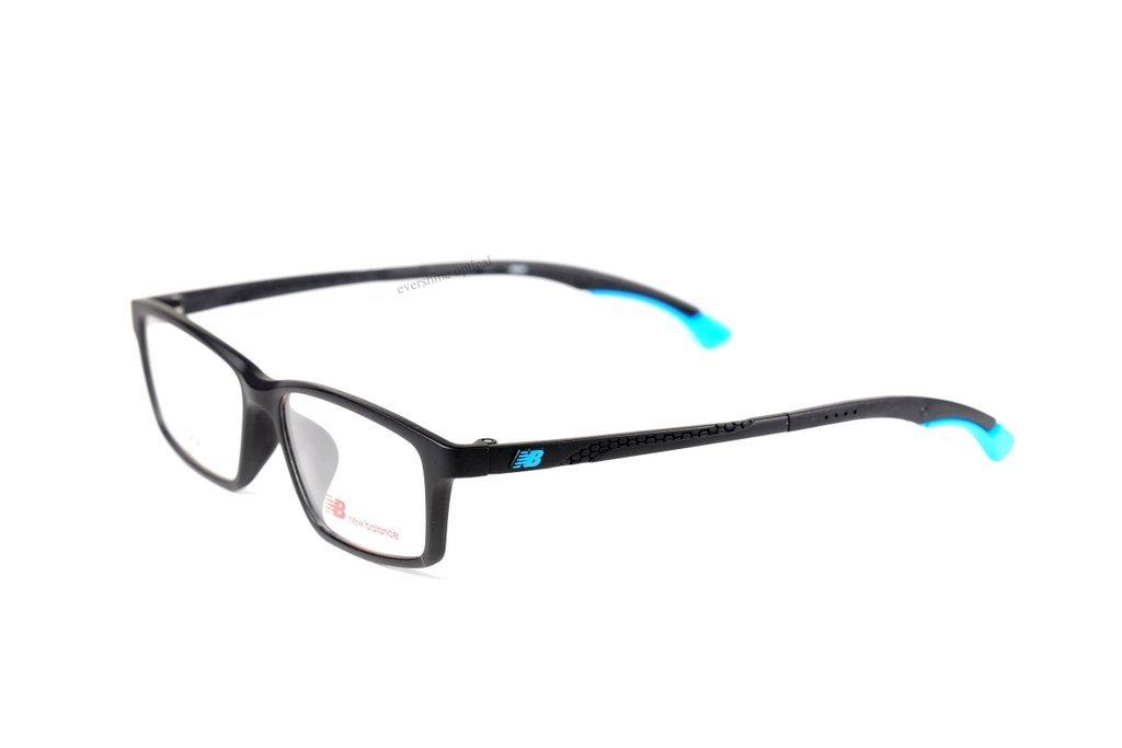 bd2a089470c73c New Balance NB 9020 - Evershine Optical