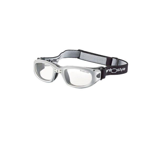 centrostyle-13411_49_m_silver