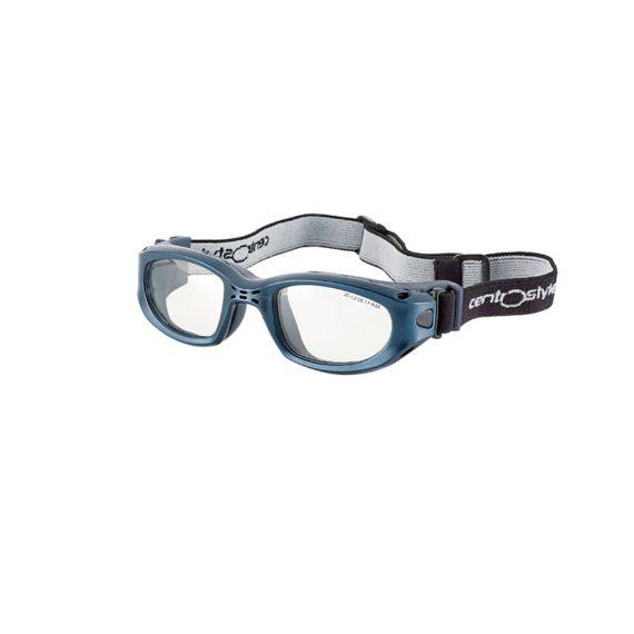 centrostyle-13422_51_l_dark-blue