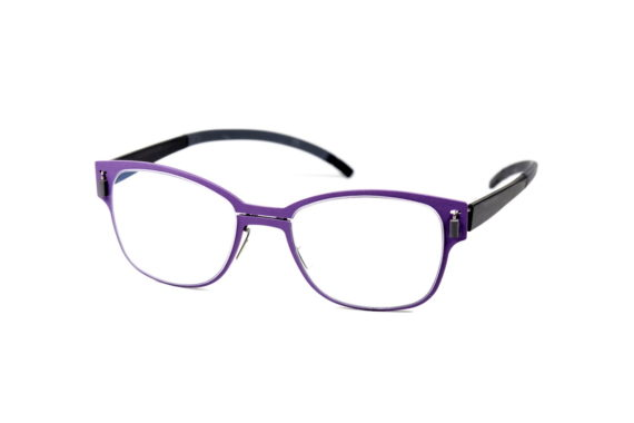 Markus T M332 050 purple s49