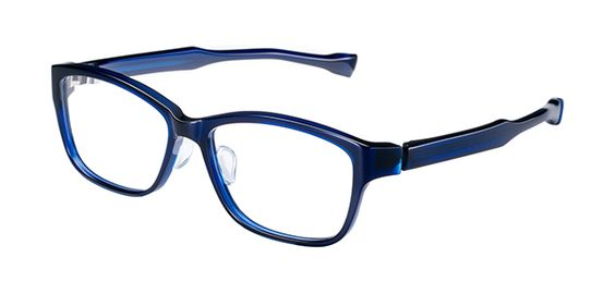 999.9 NP-97 50 Dark Crystal Blue