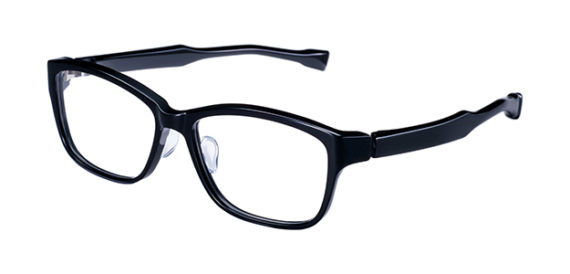 999.9 np-97 c90 Black