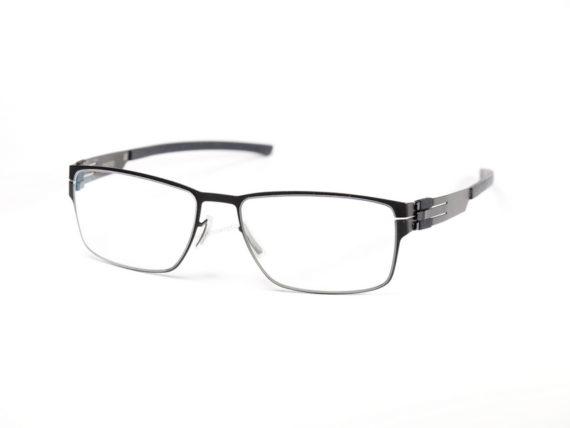 Onono Titan T07-16-4 Black s55_evershineoptical