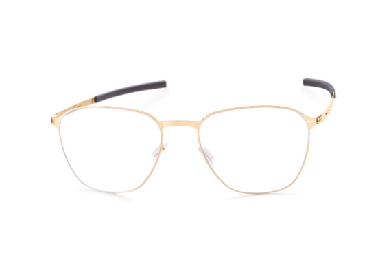 biswind_rosegold_warmgrey_ic_berlin_evershineoptical