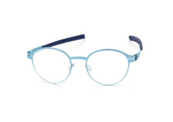 elisabeth_amalie_electric_light_blue_blue_ic_berlin_evershineoptical