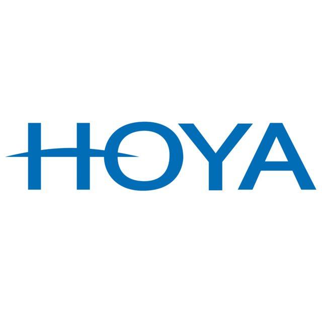 hoya brand logo