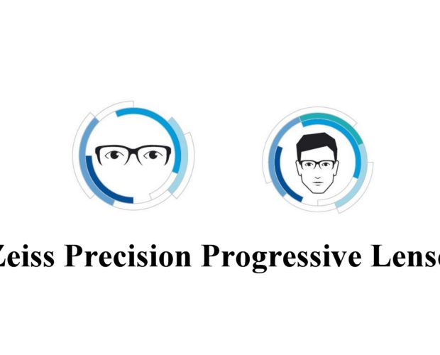 zeiss precision progressive_image_evershineoptical