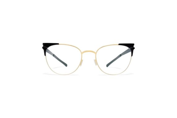 mykita-decades-rx-drew-gold-jetblack-clear