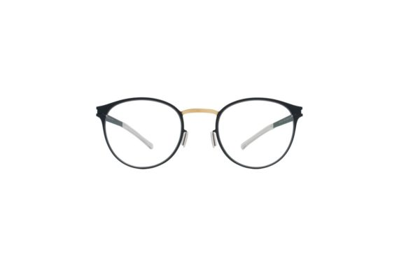 mykita-decades-rx-giorgio-gold-indigo-clear