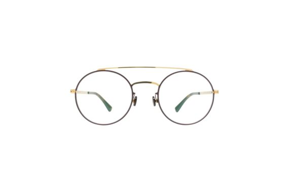 mykita-lite-acetate-rx-anyu-gold-darkbrown-clear-