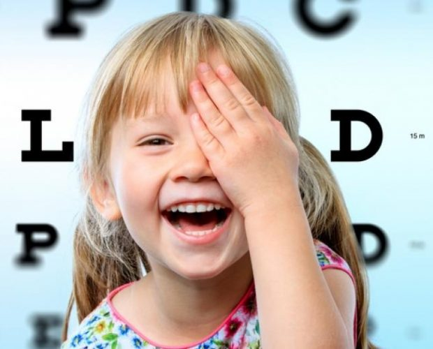 Most Recommended Myopia Control Method