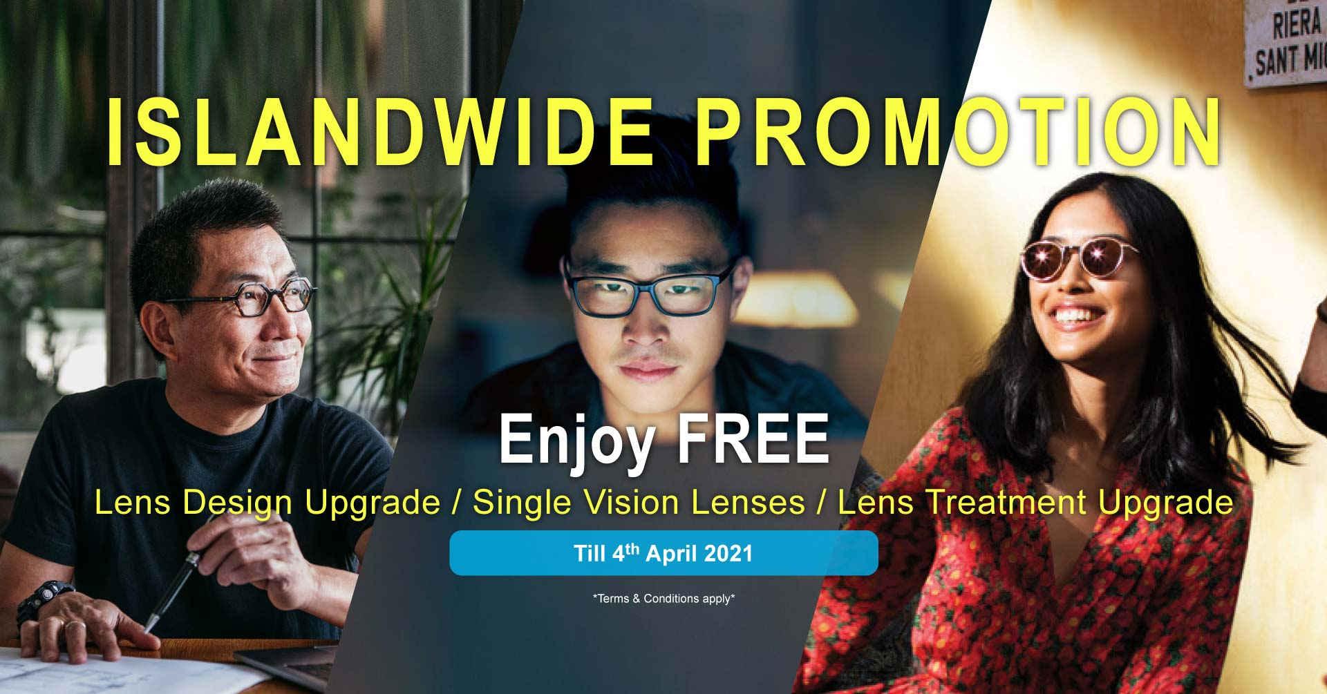 hoyalens promo_islandwide singapore