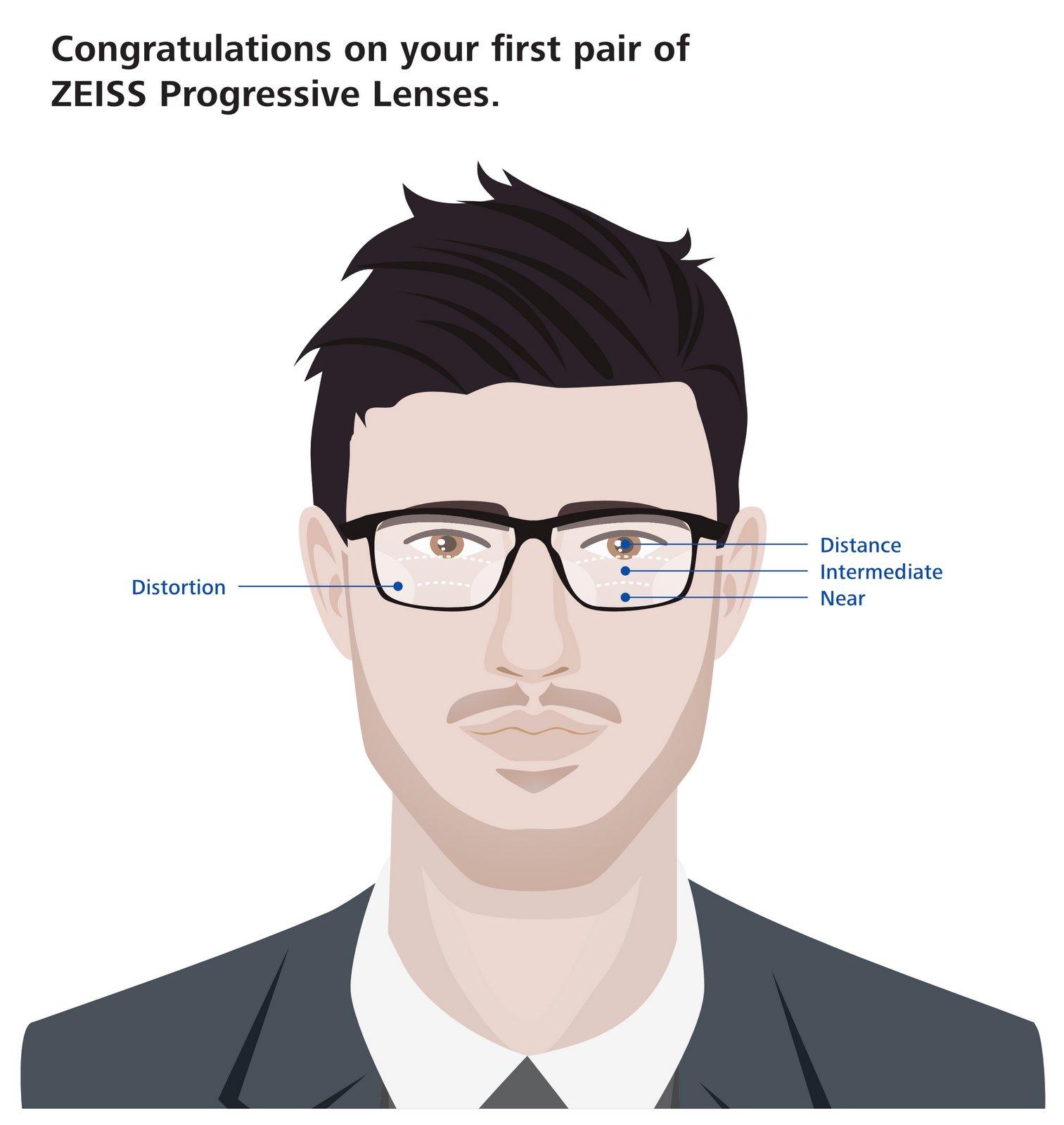 ZEISS_PALhandbook_1