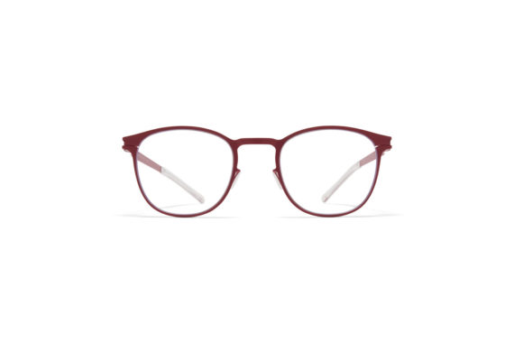 mykita-decades-rx-coltrane-cranberry-clear-F