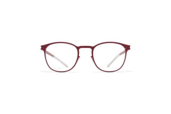 mykita-decades-rx-coltrane-cranberry-clear-F