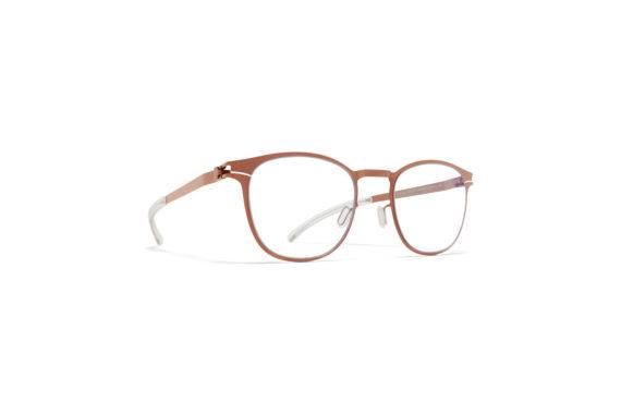 mykita-decades-rx-coltrane-shiny-copper-clear-S
