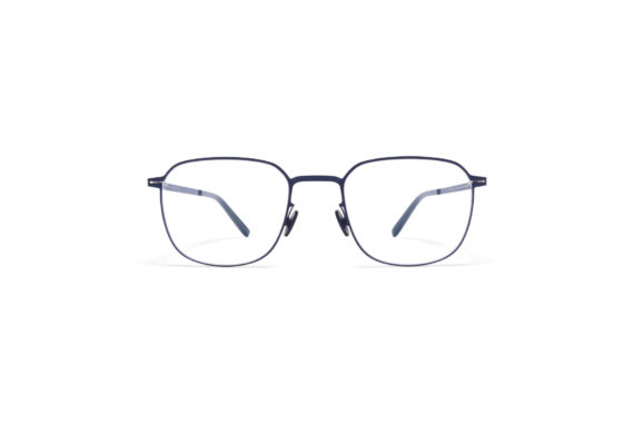 mykita-lite-acetate-rx-herko-navy-clear-front