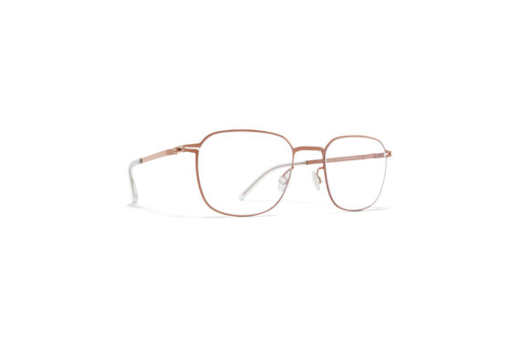 mykita-lite-acetate-rx-herko-shiny-copper-clear-side