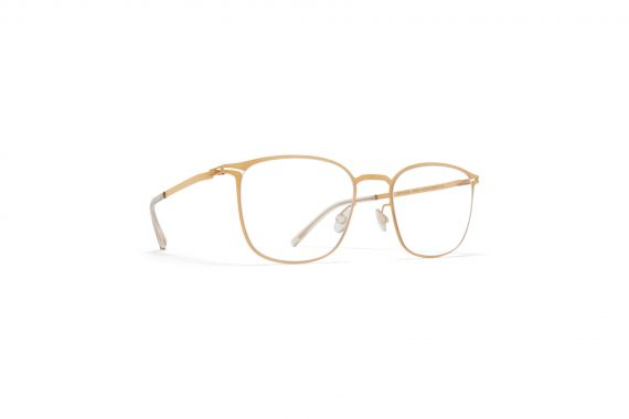 mykita-lite-acetate-rx-ingels-frosted-gold