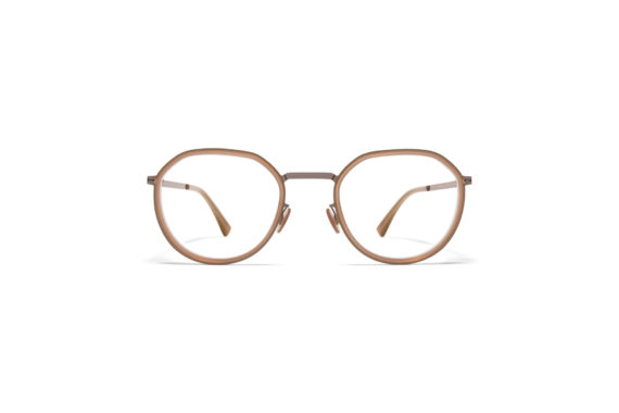 mykita-lite-acetate-rx-justus-a13-shiny-graphite-taupe-clear-F
