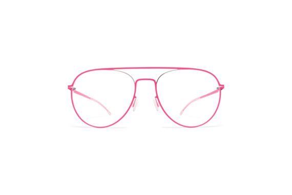 mykita-lite-rx-eero-silver-neon-pink
