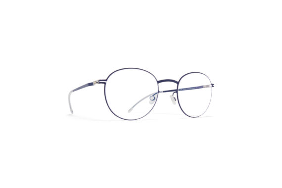 mykita-lite-rx-lund-cranberry-clear_front