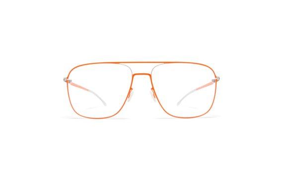 mykita-lite-rx-steen-silver-neon-orange
