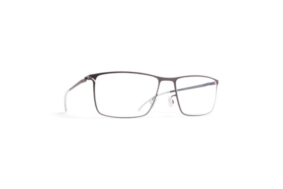 mykita Torben blackberry