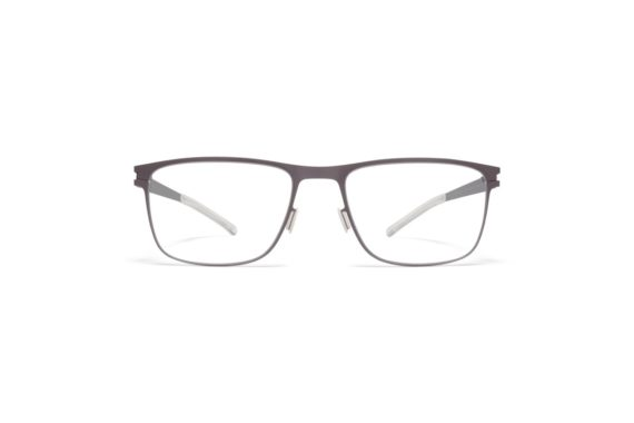 mykita-no1-rx-enrico-blackberry-