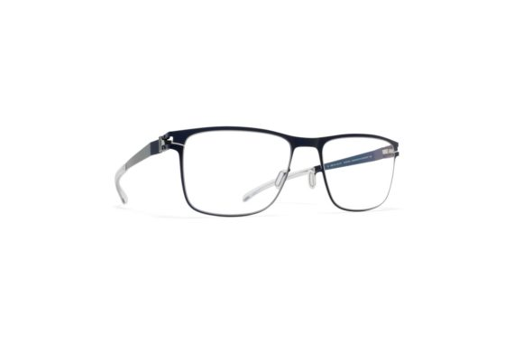 mykita-no1-rx-enrico-nightsky-silver-edges