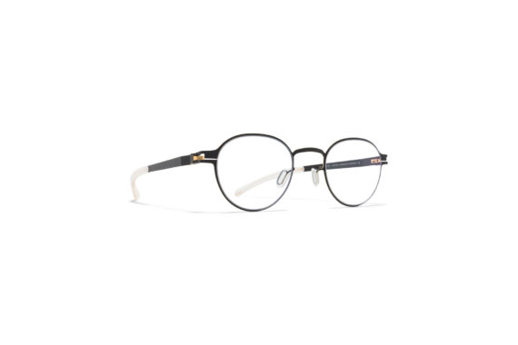 mykita-no1-rx-heiko-black-gold-edges