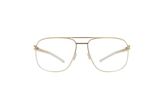 mykita-no1-rx-louis-glossygold-clear