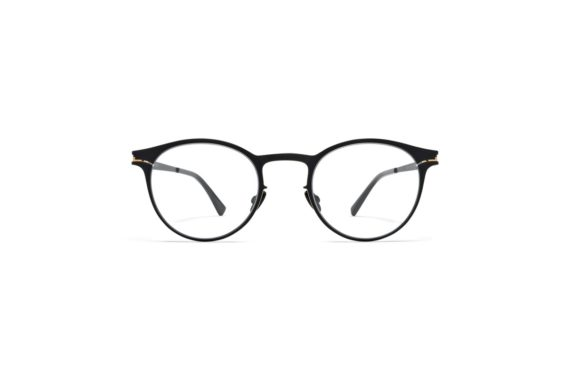 mykita-no1-rx-maximilian-black-gold-edges-clear
