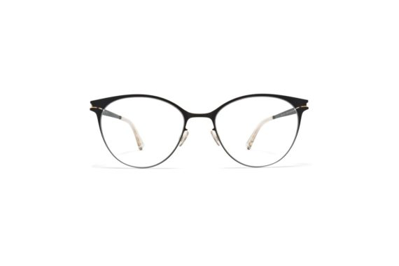 mykita-no1-rx-serena-black-gold-edges
