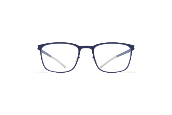 mykita-no1-rx-sid-navy-clear_front