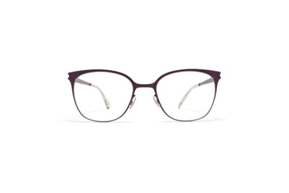 mykita-no1-rx-susi-plum-clear